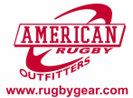American Rugby Outfitters Logo
