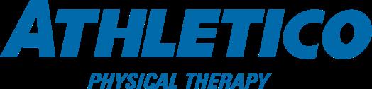 Athletico Logo VECTOR