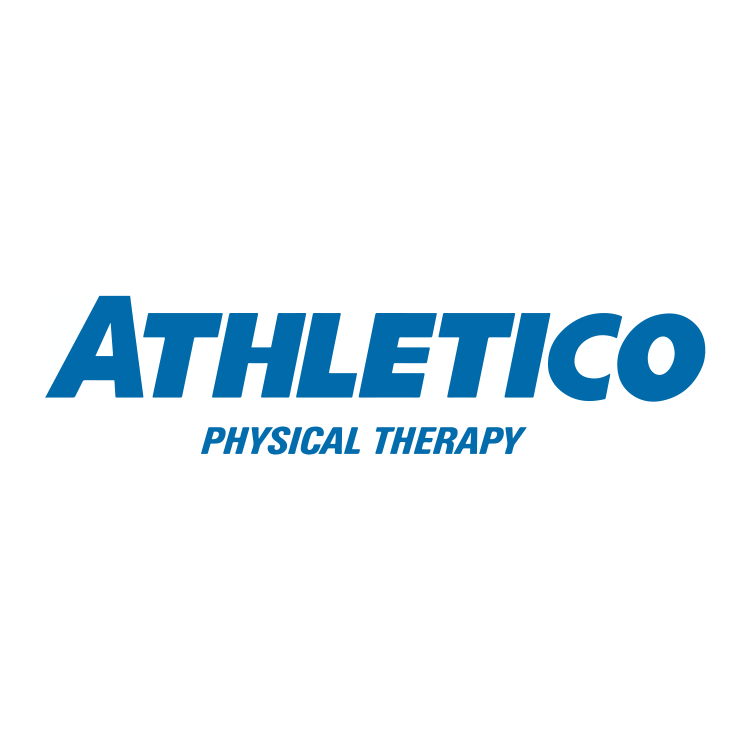 athletico logo square-01