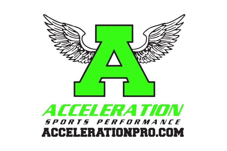 Acceleration Logo Website-01