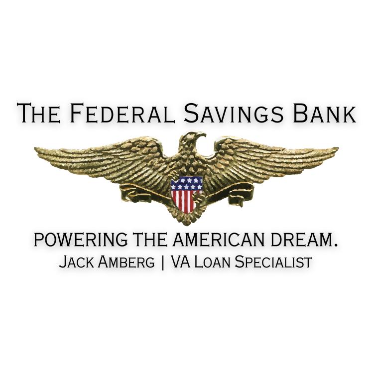 Federal Savings Bank